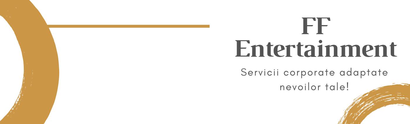servicii corporate